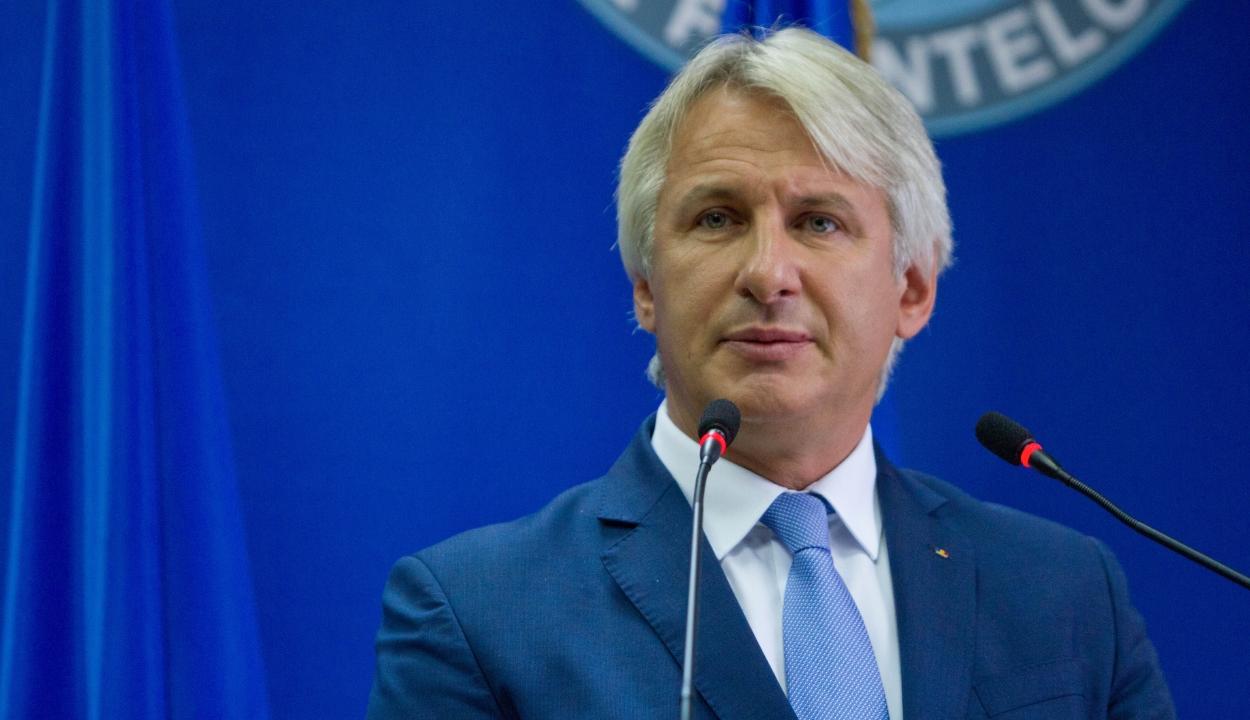 Korlátozná a romániaiak külföldi munkavállalását a pénzügyminiszter