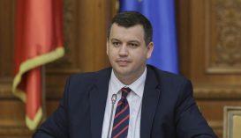 Tomac: alapvető fontosságú, hogy a jobboldali pártok közös jelölteket állítsanak