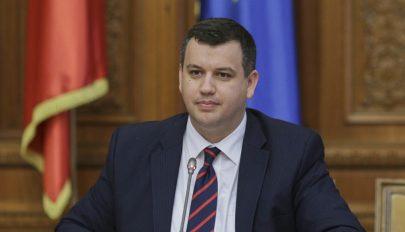 A PMP a Nép Ügyvédjéhez fordul a közigazgatási törvénykönyv módosításai miatt