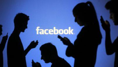 Az unióban bárhol számonkérhető lesz a Facebook