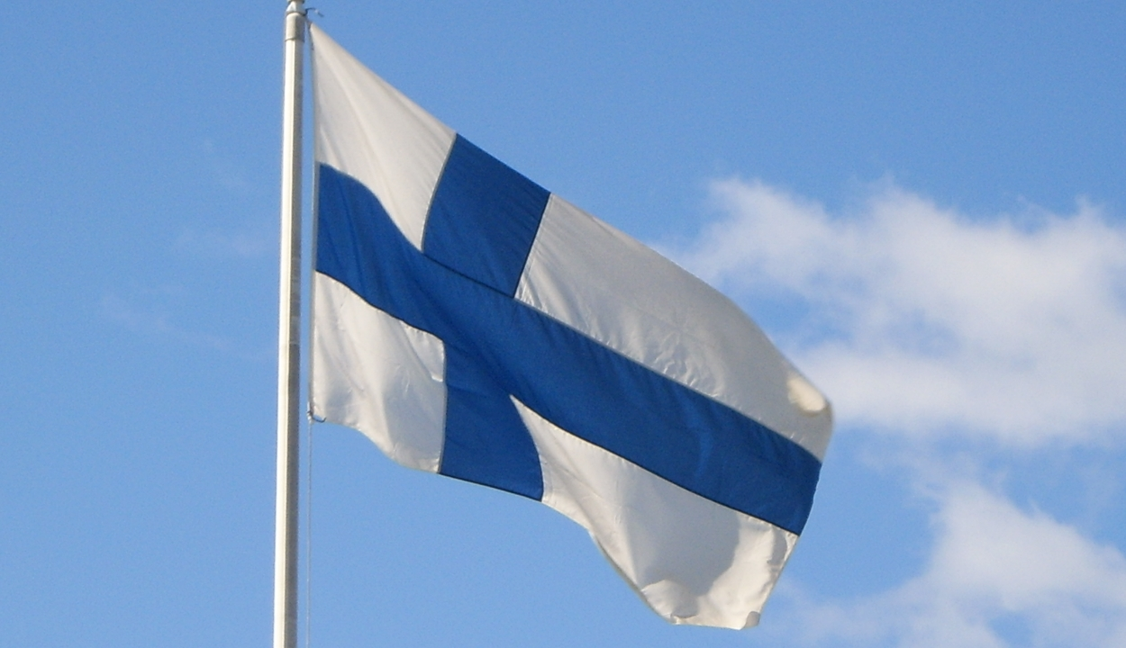 Finnország átvette Romániától az Európai Unió soros elnökségét