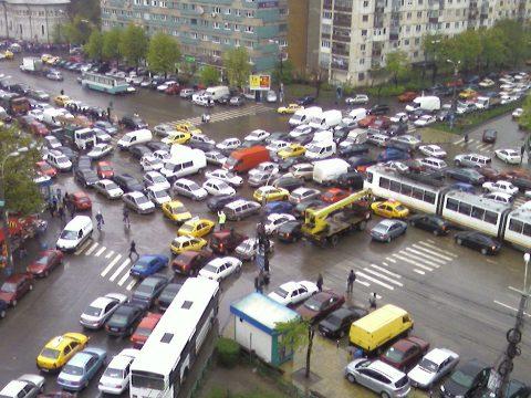 A Nép Ügyvédje a közlekedésbiztonság javítását kéri a hatóságoktól