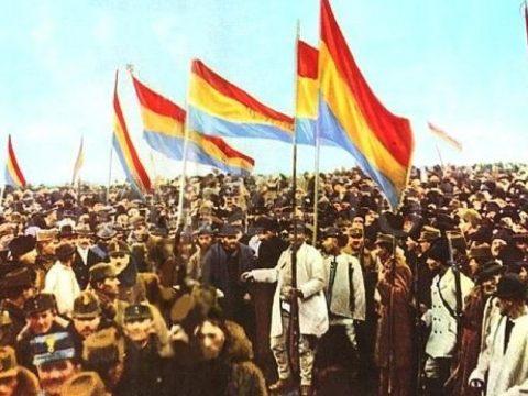 Törvénybe iktatná az RMDSZ a gyulafehérvári nyilatkozat ígéreteit