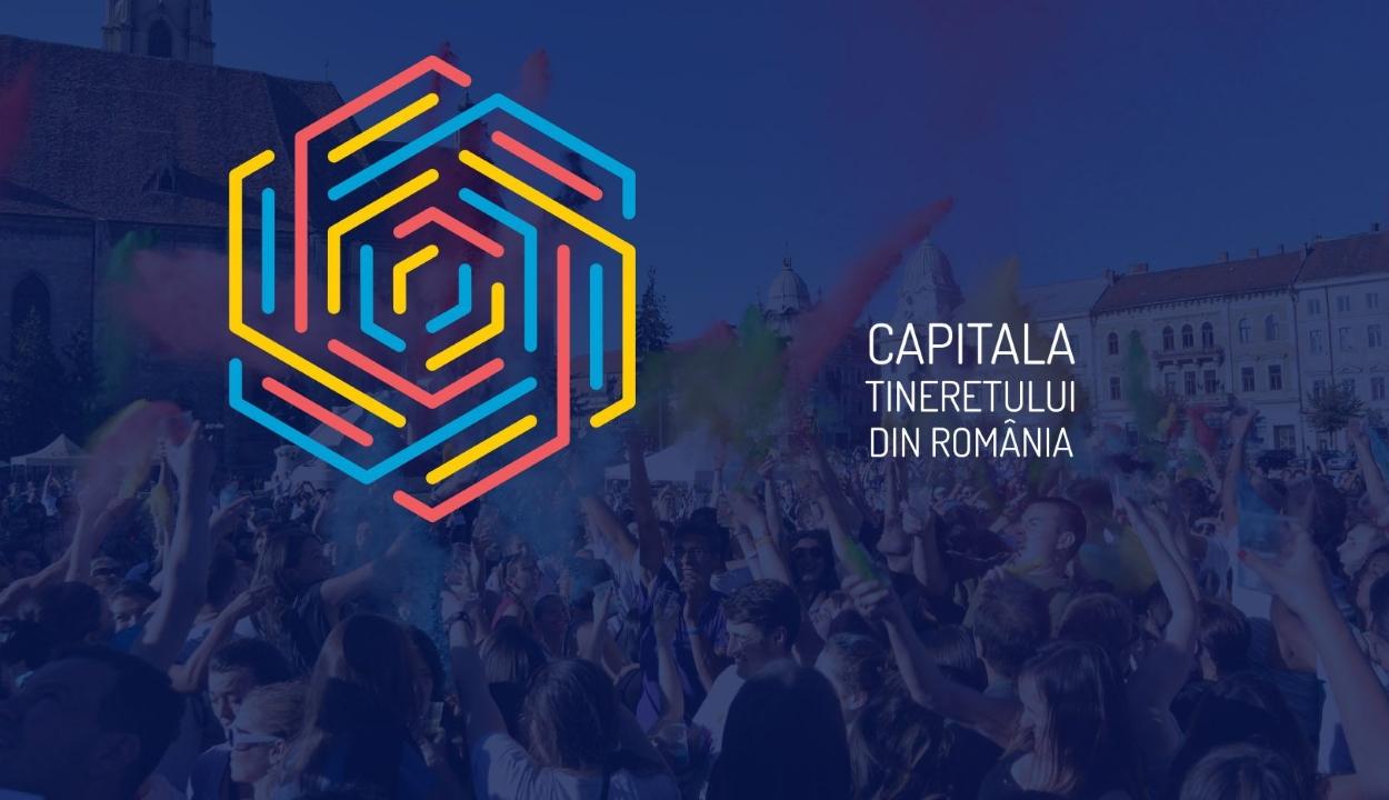 Iași lesz Románia Ifjúsági Fővárosa 2019-ben