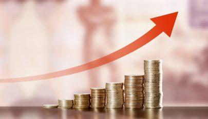 Az EU-ban Romániában volt a legmagasabb az infláció januárban