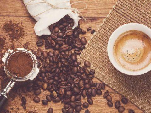 Kiderült, miért szeretjük a kávét