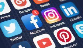 Bíróság kötelezett egy holland nagymamát unokái képének törlésére a közösségi oldalakról