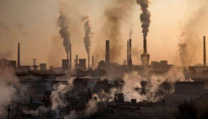Nem született megállapodás a 2050-es klímasemlegességi célkitűzésről