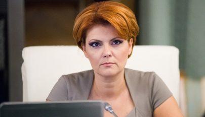 Feljelentették Vasilescut, mert egy koncentrációs tábor vezetőjéhez hasonlította Johannist