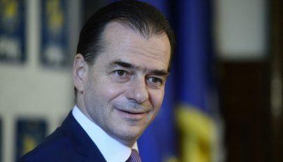 Ludovic Orban még elbocsátott egy sor PSD-st