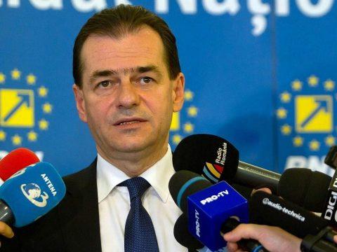 Orban: Dragnea beszéde egy bolond diktátor delíriuma volt