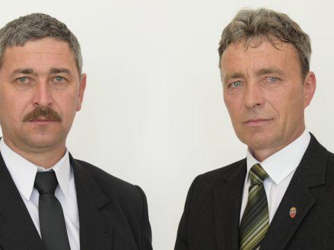 Polgármester nélkül maradt Kökös és Lemhény