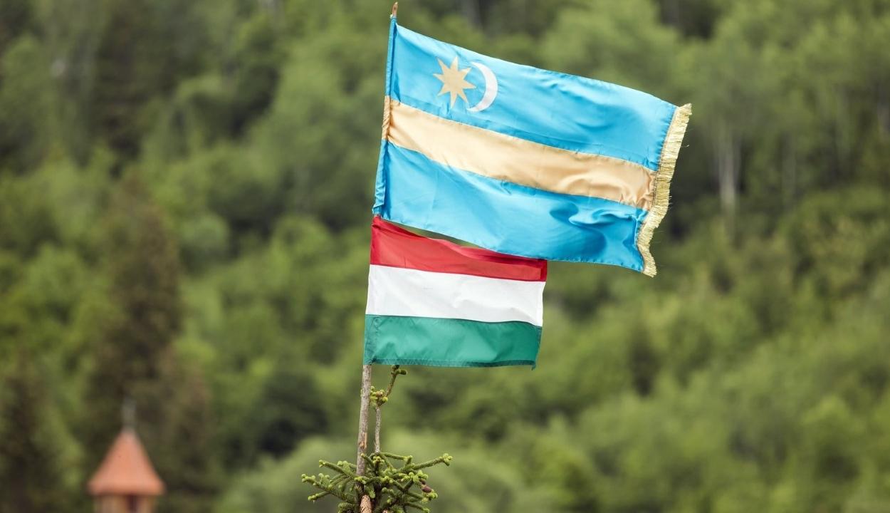 Az Európa Tanács szerint sem példaértékű Romániában a kisebbségek jogainak biztosítása