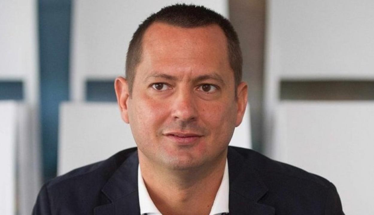 MSZP: a határon túli magyaroknak maguk közül kellene képviselőt választaniuk