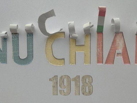 A szentgyörgyi román színház centenáriumi komédiája miatt háborog Dan Tanasă