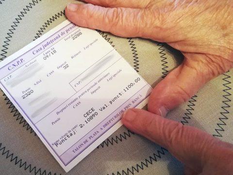 A héten kezdik tárgyalni a nyugdíjtörvényt
