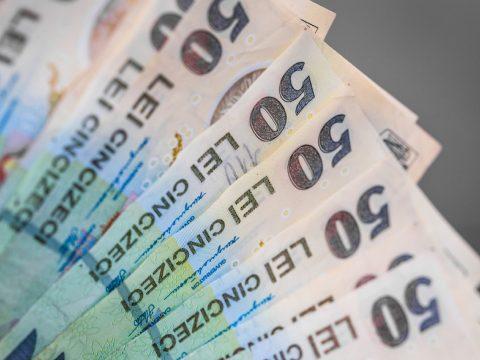 A kormány lehetővé tette a hiteltörlesztés felfüggesztését