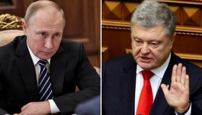Oroszország nagyszabású szárazföldi támadásra készül Ukrajna ellen?