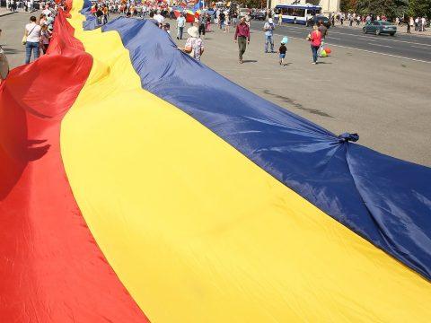 A magyarországi románok képviselői cáfolják, hogy eltiltották őket a centenáriumi rendezvénytől