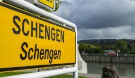 Az EP a belső határellenőrzések nélkül működő schengeni térség visszaállítását sürgeti
