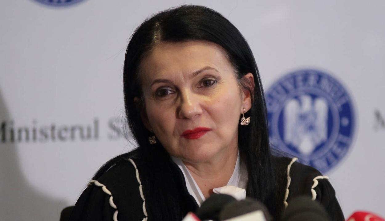 Pintea: egyre kevesebb asszisztensnő hagyja el az országot