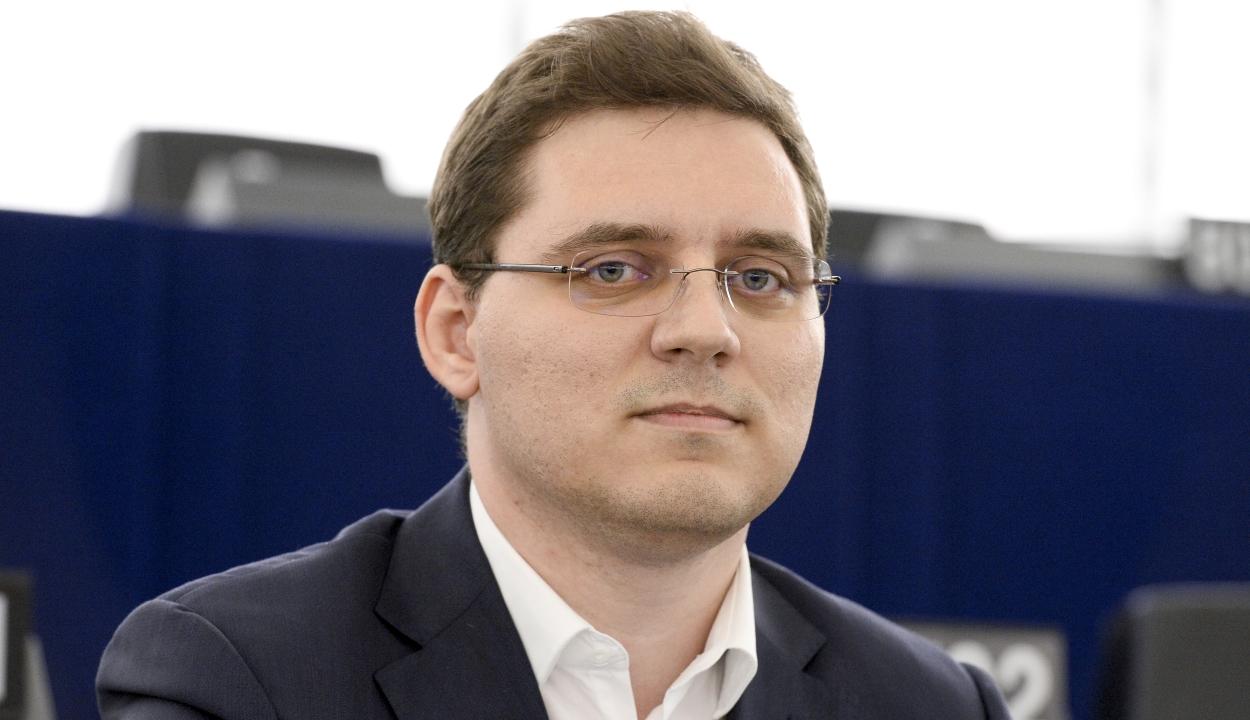 V. Negrescu: Románia felkészült arra, hogy átvegye a soros elnökséget