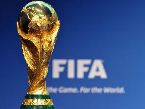 Világbajnokságot rendezne Románia