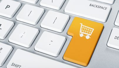 Azonos árak lesznek az uniós webshopokban