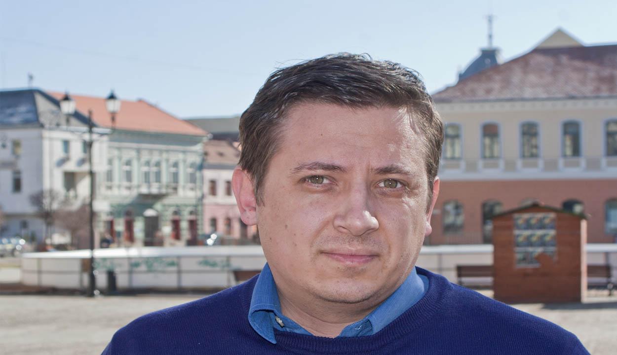 A Facebookon keres családorvost Mikóújfalu polgármestere