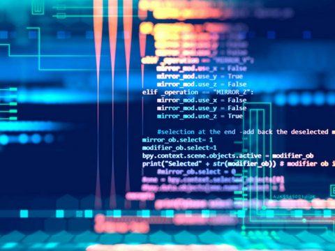 Útikalauz az adatvédelmi jogrendszerhez