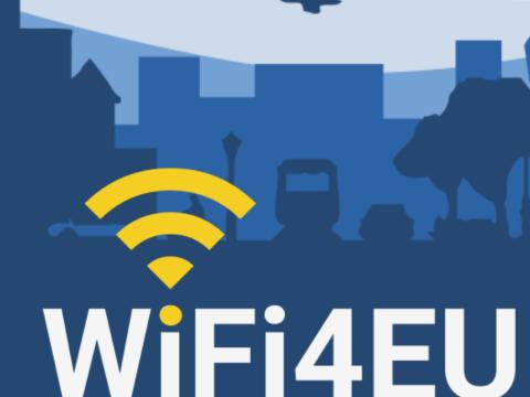 Öt Kovászna megyei településen lesz ingyen wifi uniós alapokból