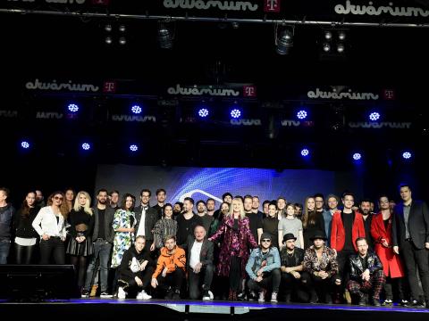 Több erdélyi vonatkozású produkciót is láthatunk A Dal 2019-ben