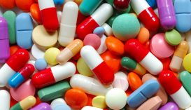 Összefügghet az antibiotikum-rezisztencia és az emelkedő hőmérséklet