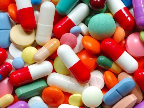 Mentális betegséghez vezethet a gyerekeknél a túl sok antibiotikum