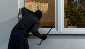 300 ezer eurót loptak el egy 87 éves nő házából