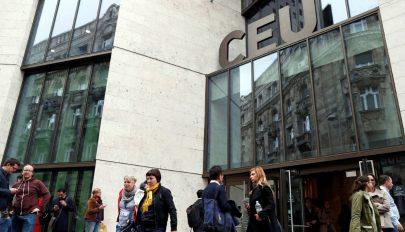 Amerikai külügy: mindenkinek veszteség a CEU távozása