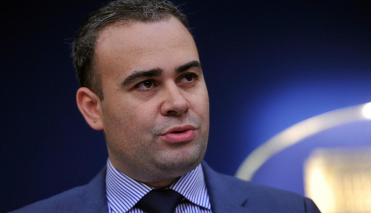 Vâlcov szerint nagyon jó eredménnyel zárultak az RMDSZ-szel folytatott tárgyalások