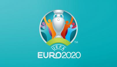 Jövő évre halasztották a labdarúgó Európa-bajnokságot