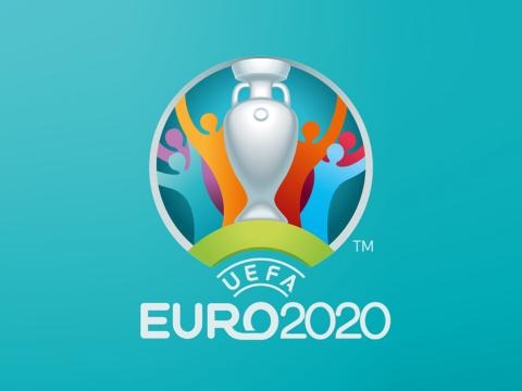 EURO 2020: három hét alatt több mint 14 millió jegyet igényeltek
