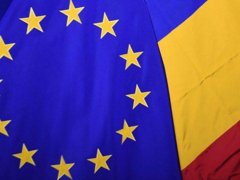 Elindult a román EU-elnökség hivatalos honlapja