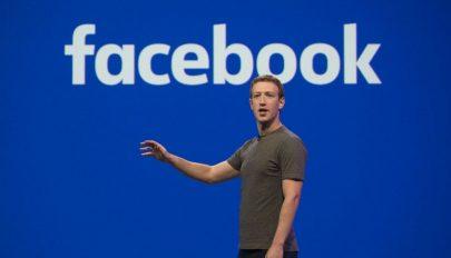 Több mint 13 lejt keresett önön minden hónapban a Facebook
