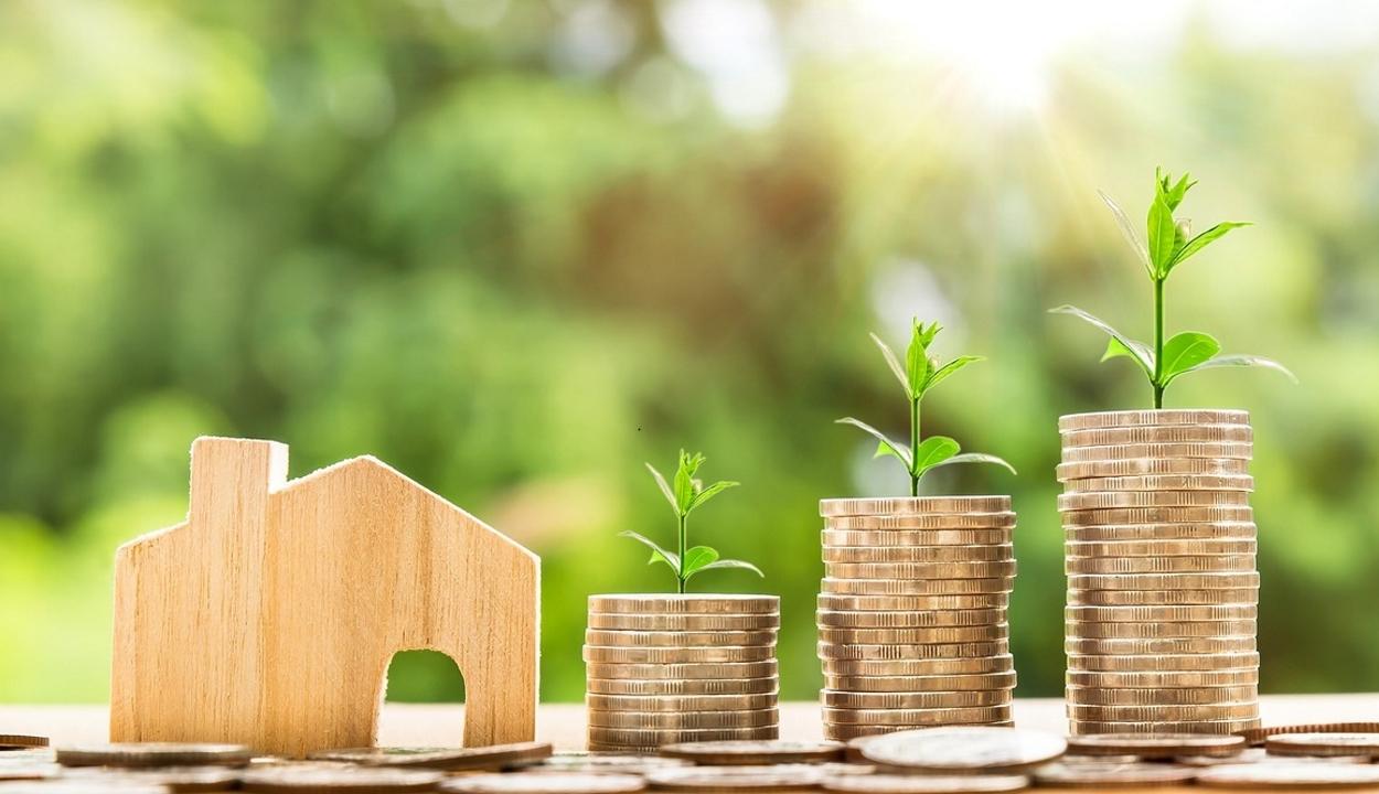 Befektetési alapot létesít a kormány helyi fejlesztések támogatására