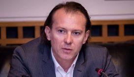 Az RMDSZ is helyet kaphat az új kormányban, ha sikerül megbuktatni a Dăncilă-kabinetet
