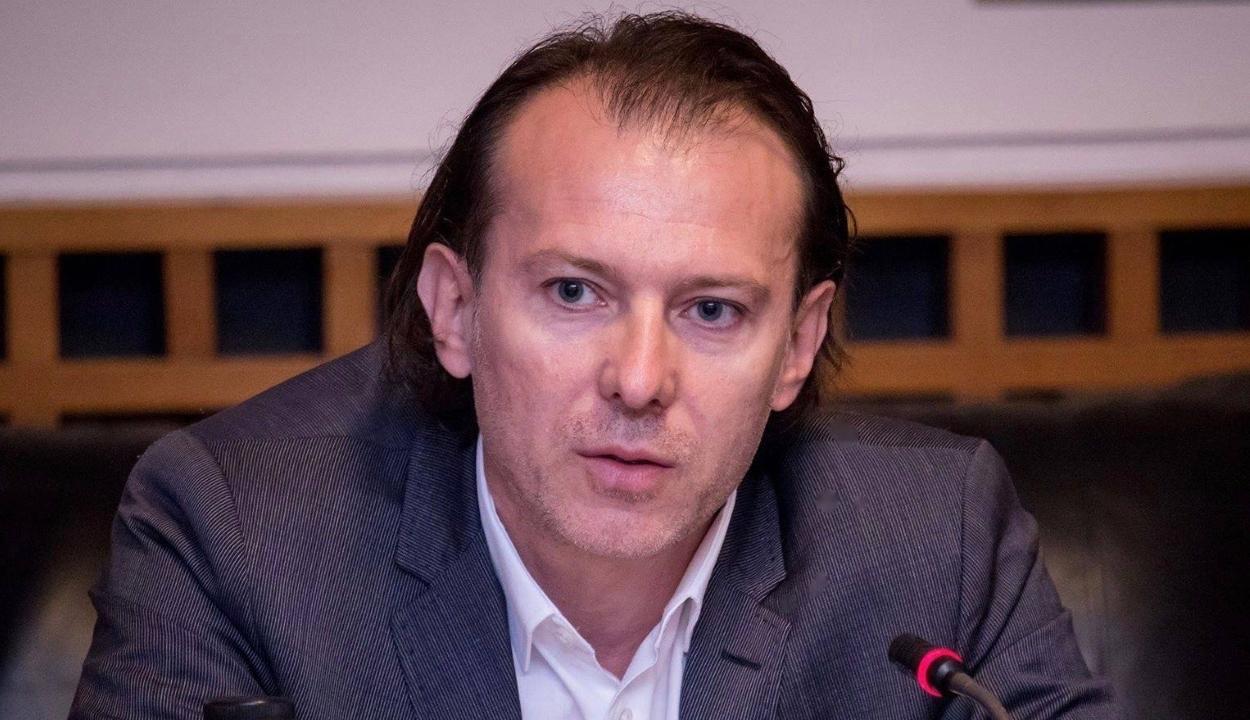 Pénzügyminiszter: sürgős nyugdíjreformra van szükség