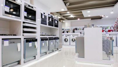 A közintézményekre is kiterjesztjük az elektronikus háztartási gépek roncsprogramját