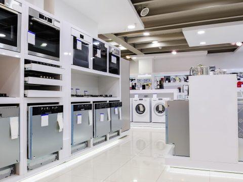 Indul a háztartási gépek roncsprogramja