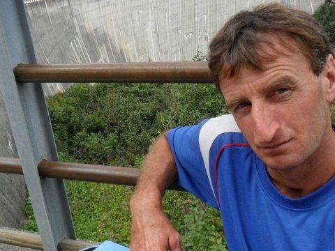 Nyilvánosságra hozták a Besenyői-tónál eltűnt férfi kilétét