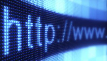 51 százalékkal nőtt a vezetékes internetforgalom tavaly Romániában