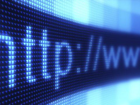 A romániai háztartások csaknem háromnegyedének van internet-hozzáférése