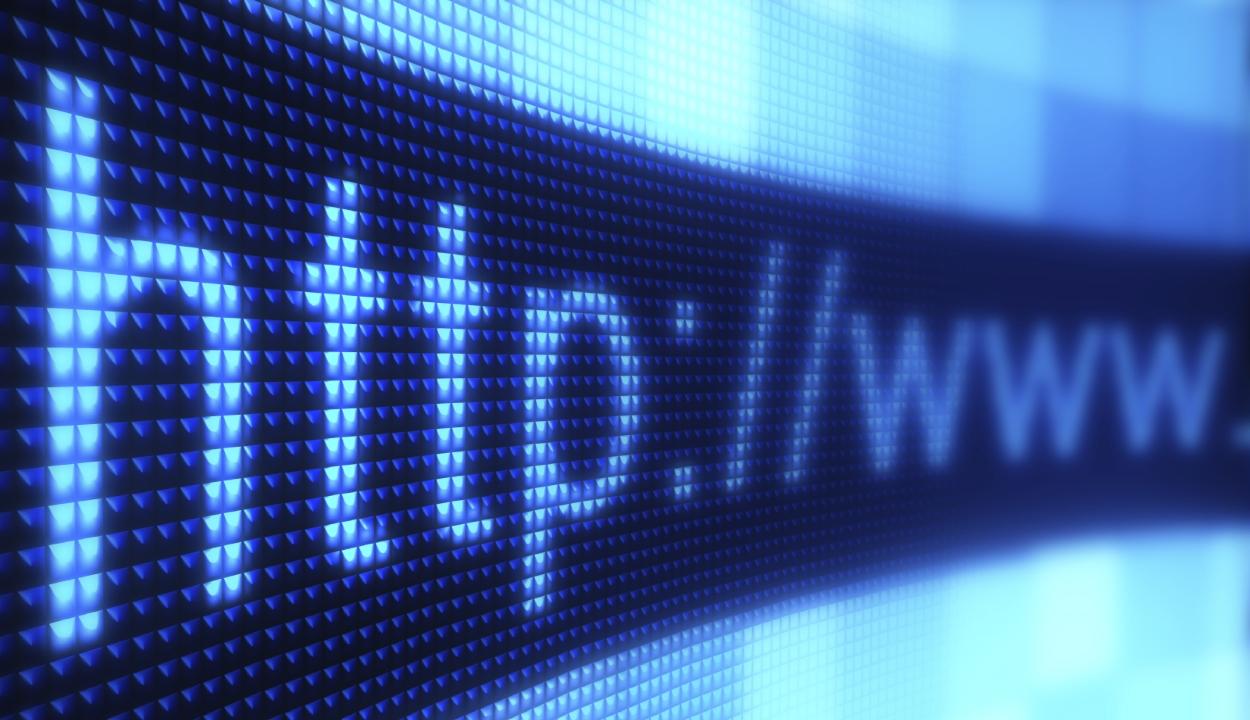 Romániában és Bulgáriában a legalacsonyabb az internetfelhasználók aránya az EU-ban